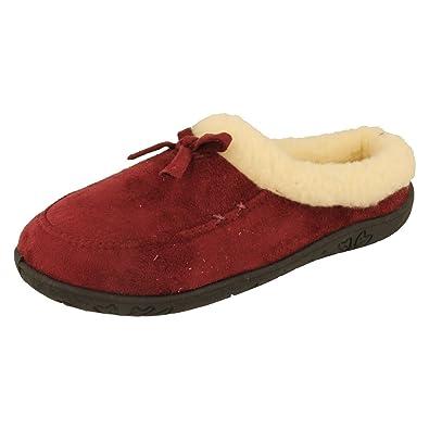 Padders Snug amazon-shoes beige Footlocker Libre Del Envío Pagar Con Paypal En Línea Barata JvhJgsdmRj