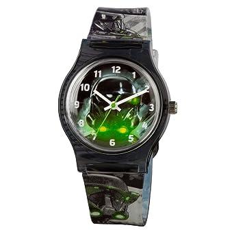 orologio ragazzo