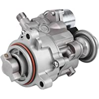 Bomba de combustible de alta presión B-M-W, Bomba de combustible de alta presión del coche para B-M-W N54 N55 Motor 335i 535i 13517613933