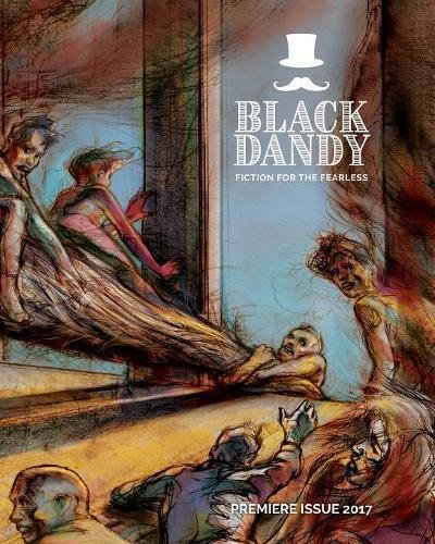 Search : Black Dandy #1