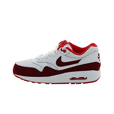 air max essential damen