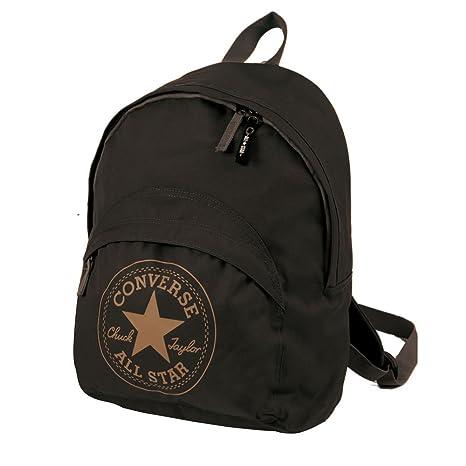 195e136f Mochila Converse All Star black: Amazon.es: Equipaje