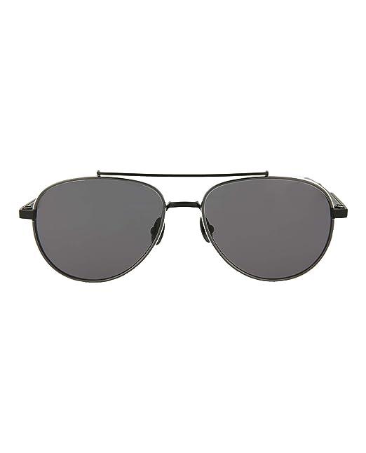 e54f56bb98c13 Bottega Veneta Unisex Sunglasses BV0076S  Amazon.ca  Clothing   Accessories