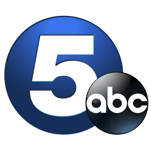 WEWS News 5 Cleveland