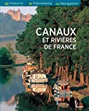 Canaux et rivières de France