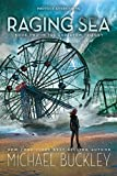Raging Sea (The Undertow Trilogy)