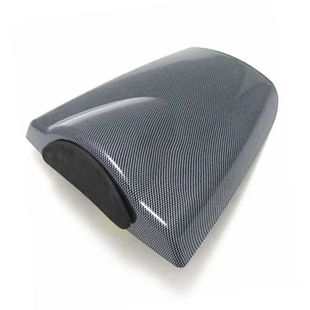 Rear Seat Fairing Cover Cowl For Honda CBR600RR 2003-2006 Silver