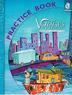 voyages in english grade 4 pdf
