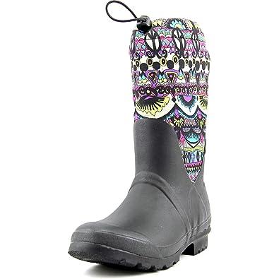 Sakroots Mezzo Rain Boot (Women's) BJYB2aBj