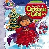 Dora's Christmas Carol, , 1416985069