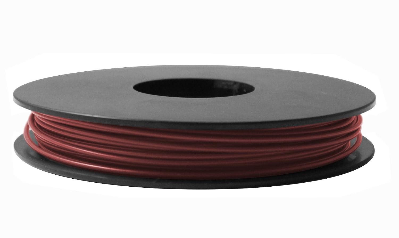 VS Electronic 278195 Litze LiYv Spule, 0.25 mm² , 25 m, Rosa VS Electronic Vertriebs GmbH