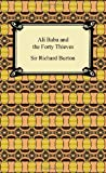 img - for Ali Baba and the Forty Thieves book / textbook / text book
