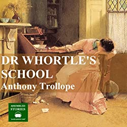 Dr Wortles School