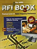 The ARRL RFI Book