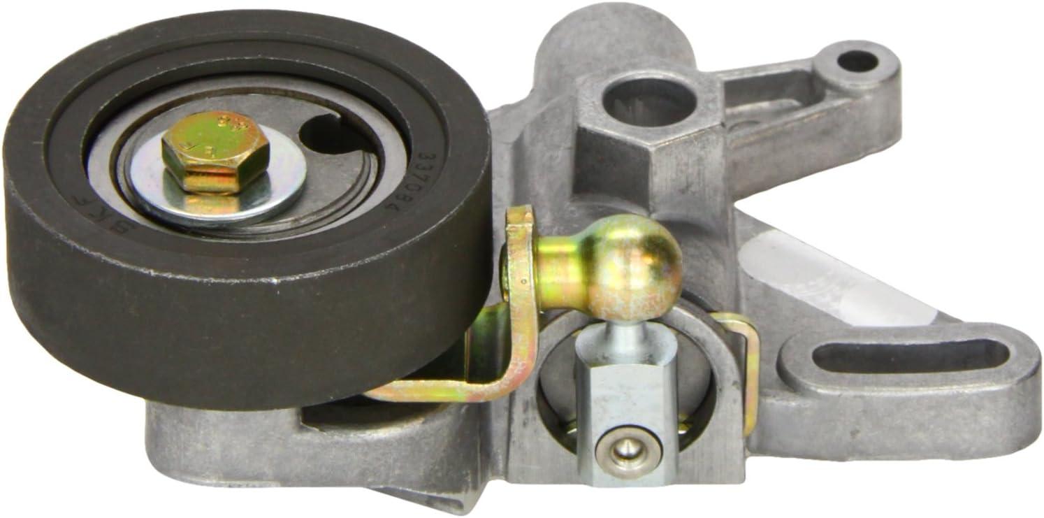 K/ühlmittel MAHLE Original TH 15 38 Thermostat