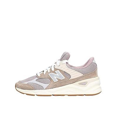 New Balance Sneaker X 90 Reconstructed RCA Taglia 40,5