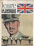 La Bataille d'Angleterre (complet en 3 tomes)