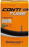 Continental 34mm Short Valve Tube