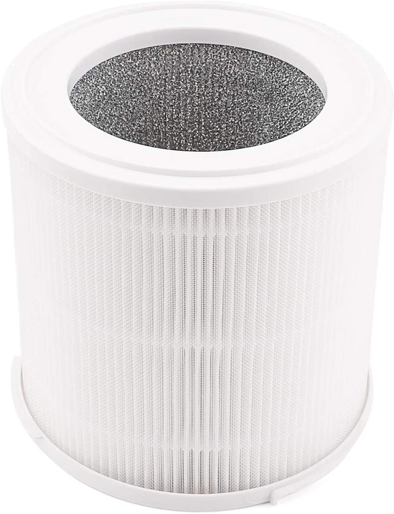 Keenstone Filtro purificador de aire: Amazon.es: Hogar