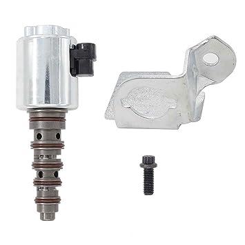 Turbo wastegate controlador solenoide VGT Turbo Vane actuador válvula para Ford Chevrolet Chevy GMC Isuzu Workhorse