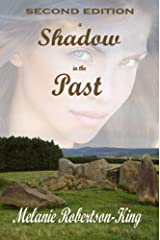 A Shadow in the Past Kindle Edition