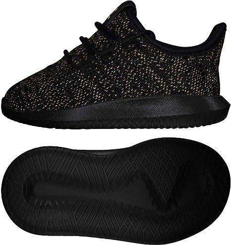 adidas bambina scarpe 23