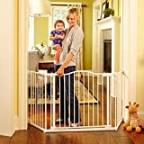 Supergate-Deluxe-Decor-Gate