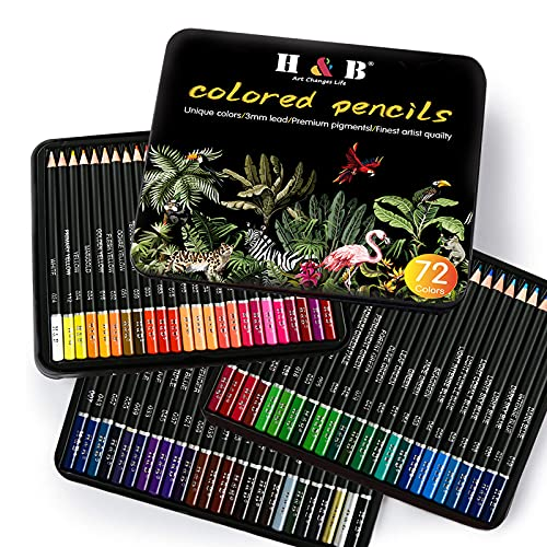 A coloring must have!