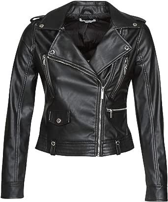 Morgan Women's 201-gamma.n Jacket