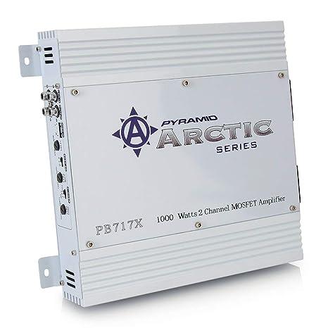 61U1AWEQrxL._SX466_ amazon com 2 channel car stereo amplifier 1000w dual channel
