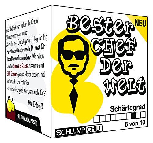 Der Beste Chef Der Welt Ein Geschenk Set Fur D Einen Boss In Der