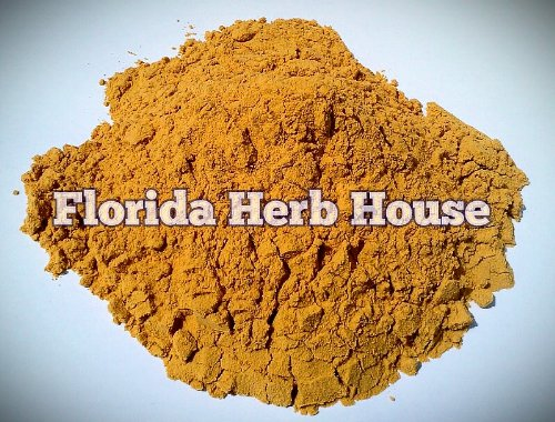 Freeze Dried Wolfberry Juice Powder - Pure & Unrefined! - Nothing Added! (4 oz (1/4 lb))