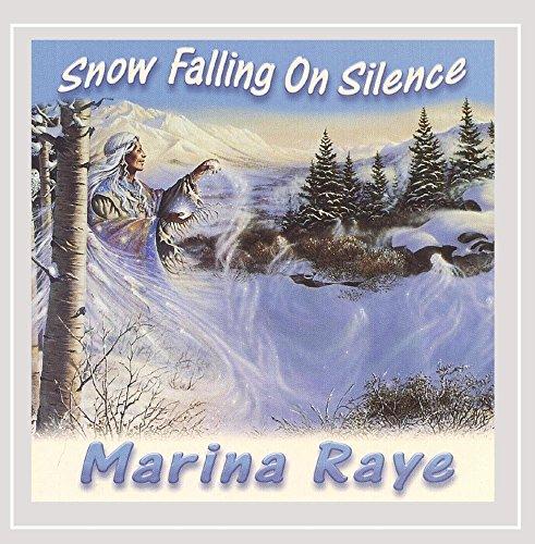 snow-falling-on-silence