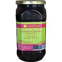 Amifruit Cherries in Kirsch 33.8 oz