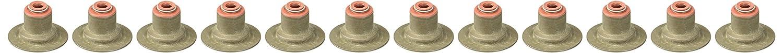 Fel-Pro SS 70864-1 Valve Stem Seal//Gasket