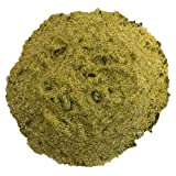 Southwestern Green Chile Polenta 48 oz by OliveNaiton