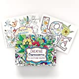 Creative-Expressions-Cards-to-Color-and-Share