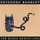 The Black Babies