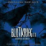 Odins Raben (Blutkrieg 2)   Wolfgang Hohlbein