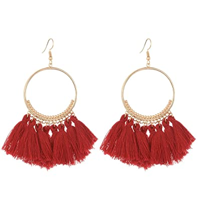 image requirements for jewelry amazon