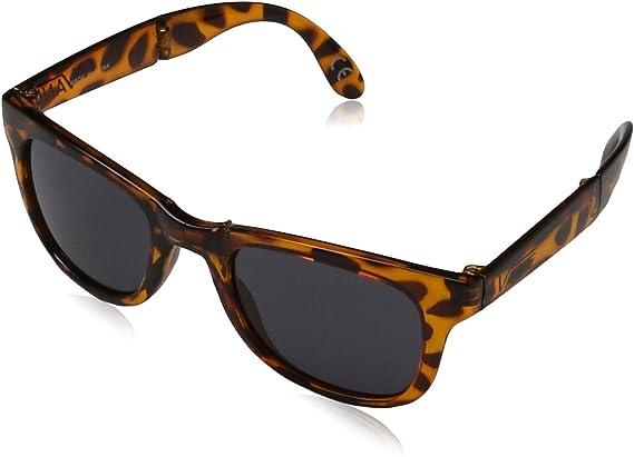 TALLA Talla única. Vans Foldable Spicoli Shades Gafas de sol para Hombre