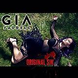 Original Sin [Explicit]