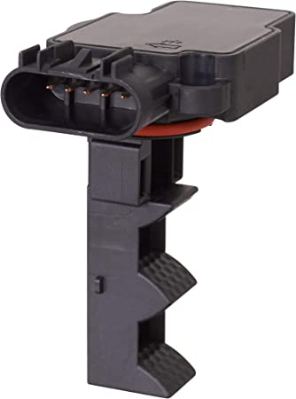 Spectra Premium MA437 Mass Air Flow Sensor