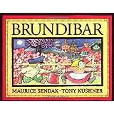 Brundibar