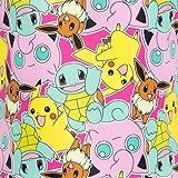 Pokemon Girls Pokemon Swimsuit