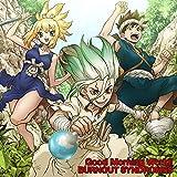 Good Morning World! (期間生産限定アニメ盤) (DVD付) (特典なし)
