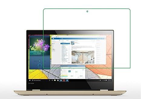 It3 - Protector de pantalla antirreflejante para ordenador ...