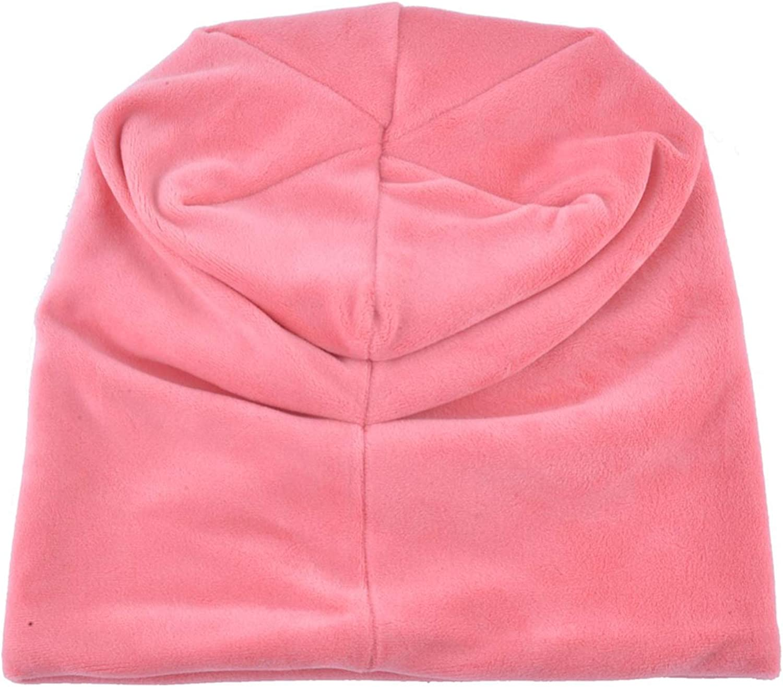 Winter Hat Scarf Sets Mens Beanies Knitted Wool Skullies Man Hip Hop Maple Leaf gorros Plus Velvet Warm Hats