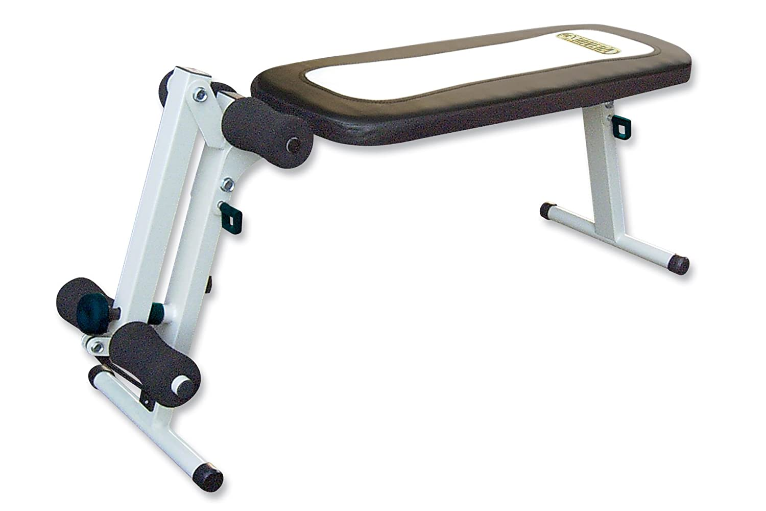 Rovera WEIGHLIFTING DIVERSE TOOLS SPORT & FITNESS AB BAUCHMUSKELBANK LEG-LEG EXTENSION