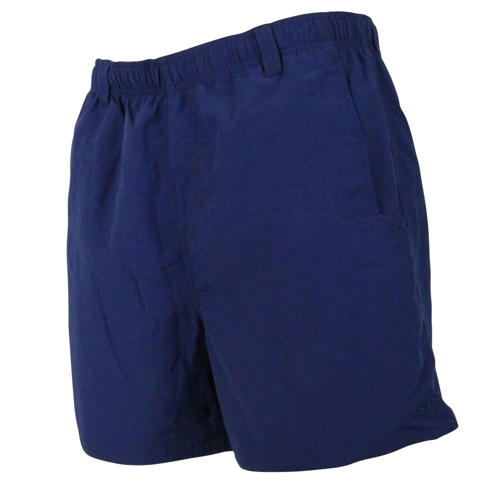 785357b31d Amazon.com: AFTCO Men's Manfish Swim Trunks: Clothing